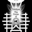 Trioligen - The Power Of One by xzendor7