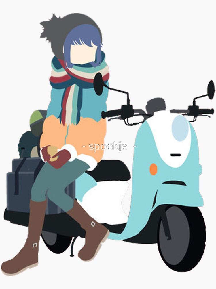 yuru c