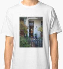 Fitzroy Classic T-Shirt