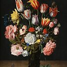 floral still life by adrienne75
