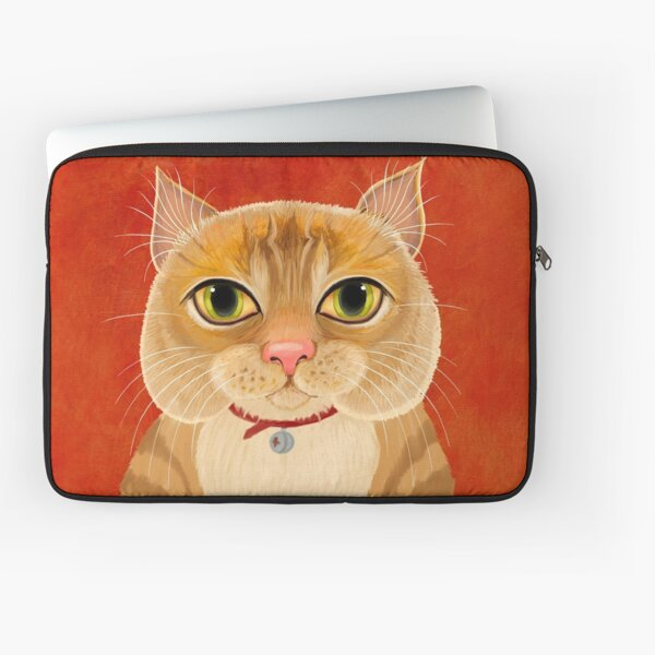 Chilli Laptop Sleeve