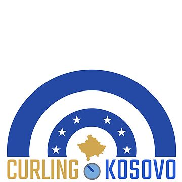 KOSOVO CURLING by jualandong