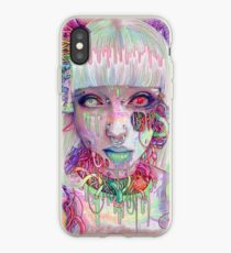 jelly iPhone Case