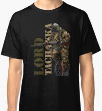 lord tachanka Classic T-Shirt