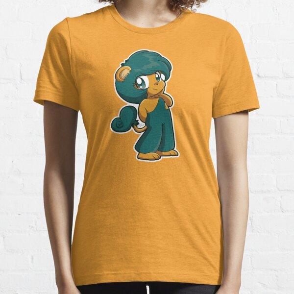 Orion the Lion Essential T-Shirt