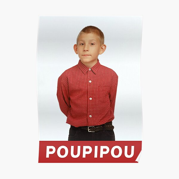 comme Dewey chanterait dans Malcolm in the Middle Poster