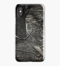 Throw Another One On The Barby iPhone Case/Skin