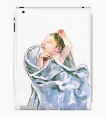 New Parents iPad Case/Skin