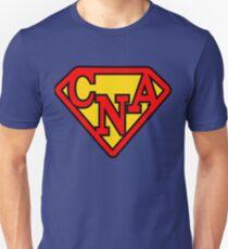 f73b2b11621c9 Cna Nursing T-Shirts   Redbubble