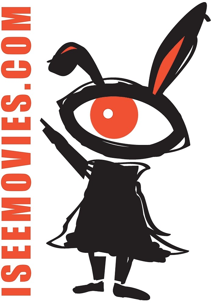 www.iseemovies.com by iseemovies