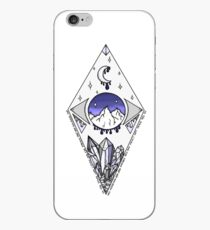 Court of Dreams  iPhone Case