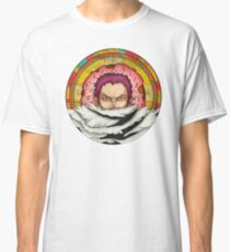 Haloed ... Donuts? Classic T-Shirt