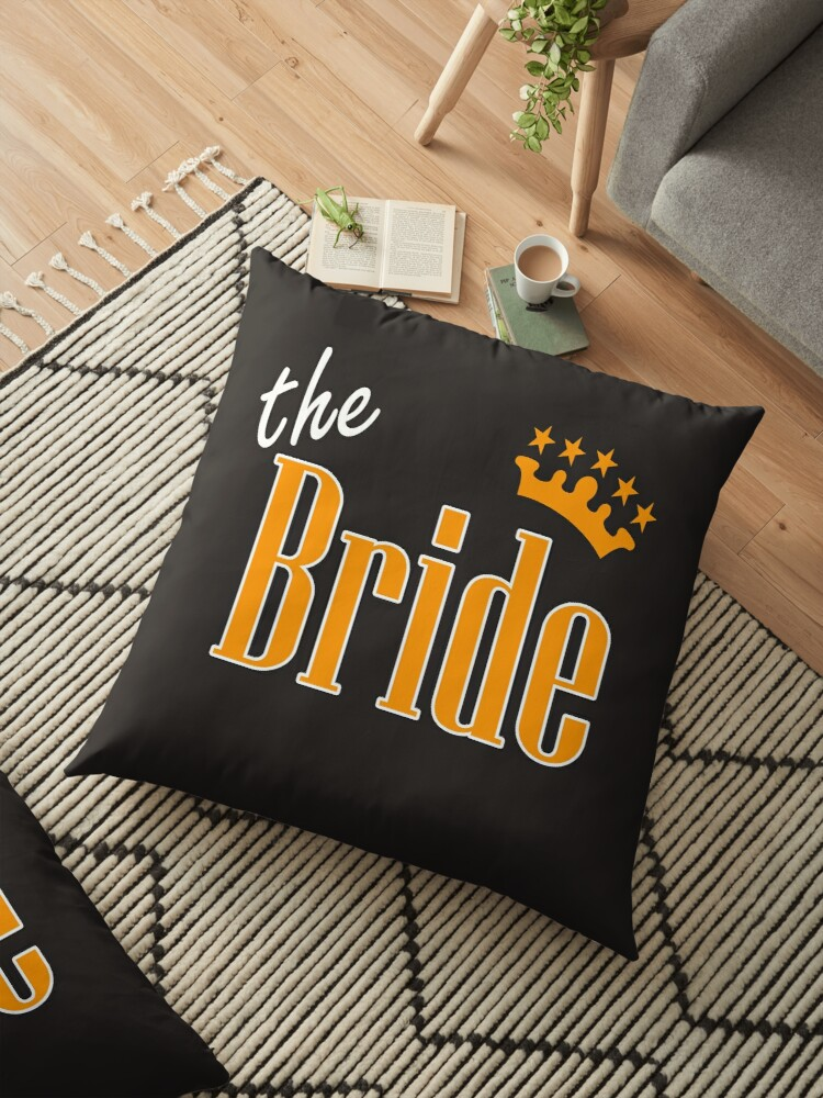 Bride Gift Ideas For Bachelorette Party Or Bridal Shower Floor