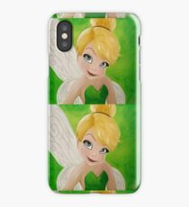 Tink iPhone Case