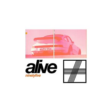 911 by alive95