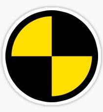 ASAP Rocky Merch TESTING AWGE Shirt Hoodie Sticker Sticker