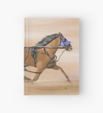 Pacer Hardcover Journal