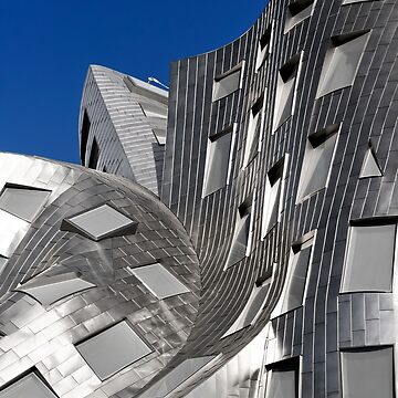 Cleveland Clinic Lou Ruvo Center for Brain Health .3 by alex4444