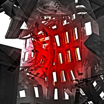 Cleveland Clinic Lou Ruvo Center for Brain Health .7 by alex4444