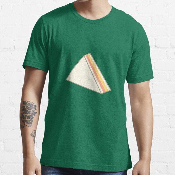 Sandwich Essential T-Shirt