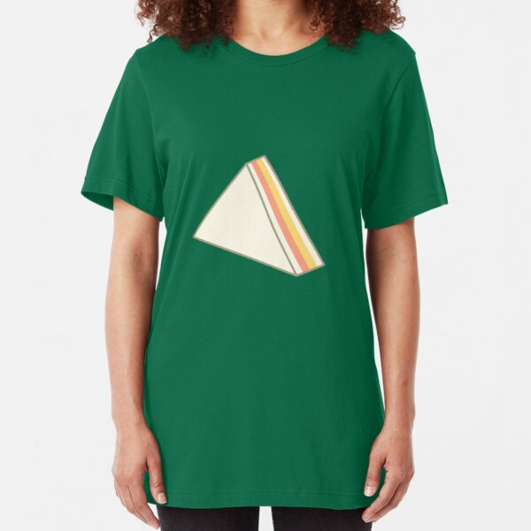 Short-Sleeve Unisex T-Shirt DR-MASTERMIND Sandwich
