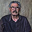 MAN OF HONOUR ...! by vaggypar