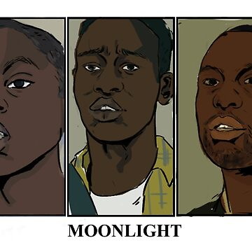 moonlight  by moisturizeds