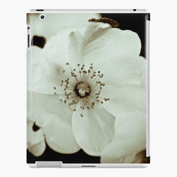 Wild Roses iPad Snap Case