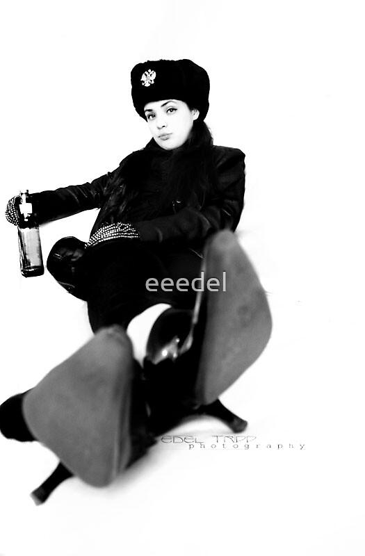 BSC1 by eeedel