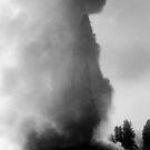 A Head of Steam by robcaddy