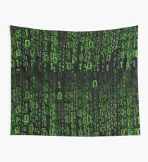 matrix Wall Tapestry