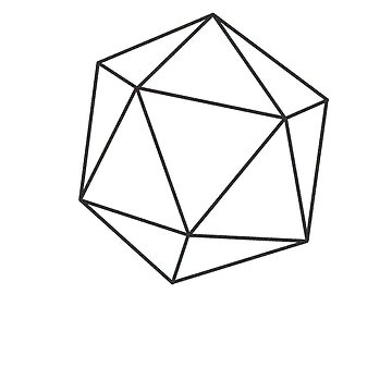 Octadecahedron by cragnoters