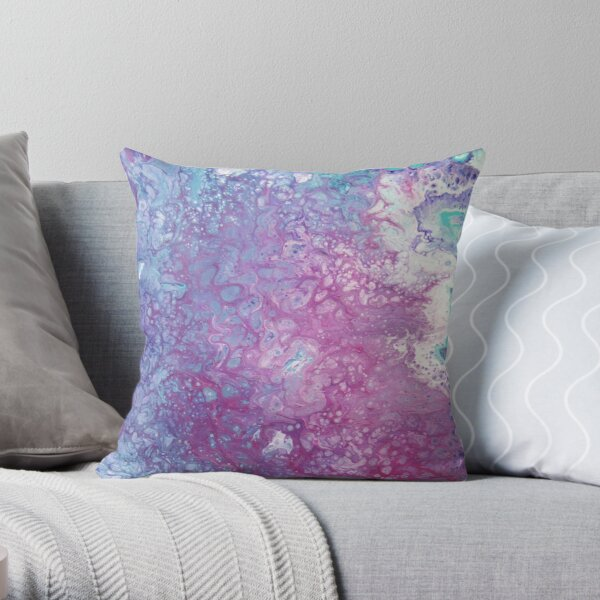 Rêverie Coussin
