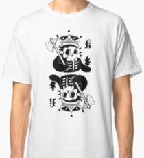 All Hail The... Classic T-Shirt
