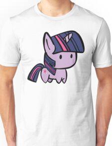 twilight sparkle Unisex T-Shirt