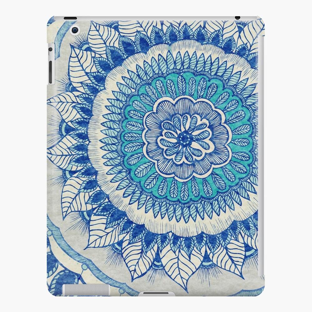 Inner Peace iPad Case & Skin