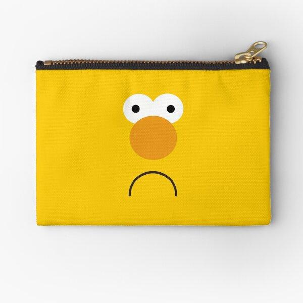 Chico amarillo Bolsos de mano