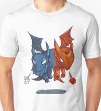 Jakiro Unisex T-Shirt