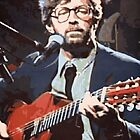 Clapton by Durro
