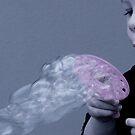 Bubbles by JadeHarmony