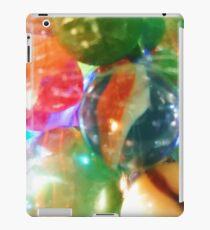 Marble Jar iPad Case/Skin