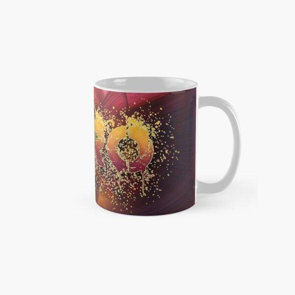 Hero Classic Mug