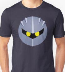 Meta Knight T-Shirt