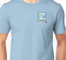 Team Zissou - Life Aquatic Unisex T-Shirt