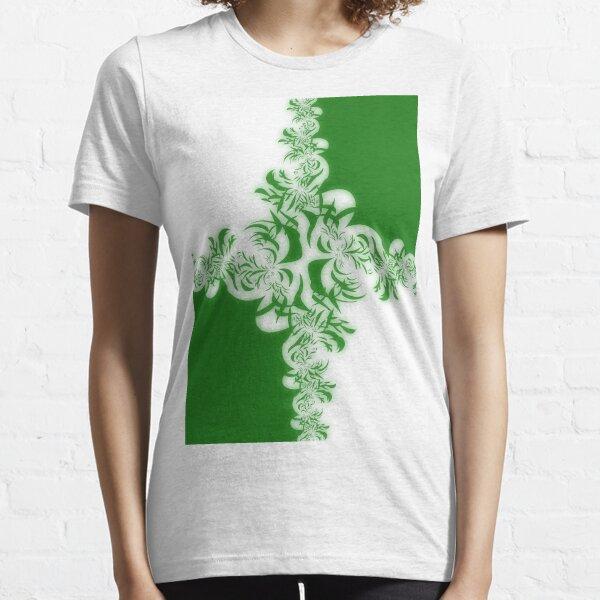 Spring Essential T-Shirt