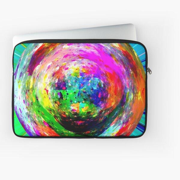 Marmor 3 Laptoptasche