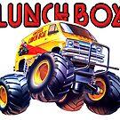 LUNCHBOX RC by markramm