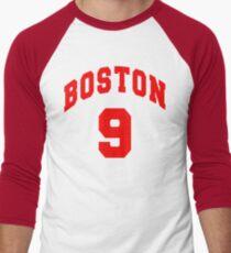 Jack Eichel - BU #9 - white jersey T-Shirt