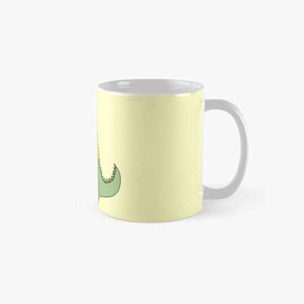 OT Rex Classic Mug