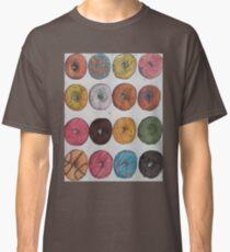 911 Classic T-Shirt